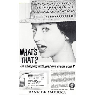 BA-Card-Ad-1959-G