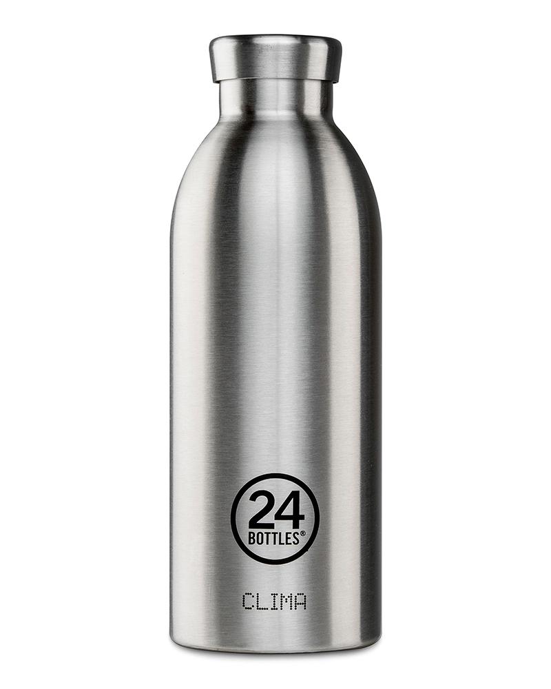 24Bottles Clima Bottle